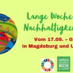 LWN-2021-Magdeburg-und-Umgebung